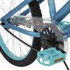 Huffy Glitzy - Vélo - 20 pouces