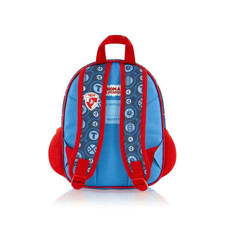 Thomas The Tank Jr. Backpack