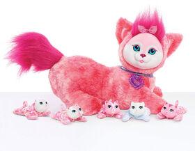Kitty Surprise - Kiki.