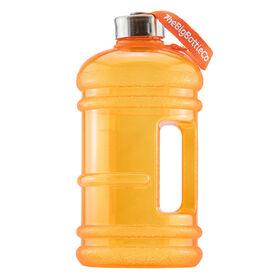The Big Bottle Co - Big Gloss Orange
