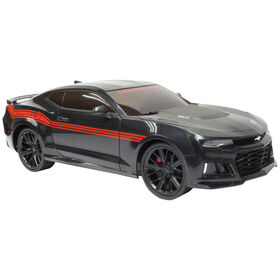 RC 1:16 - Hennessey Camaro ZL1 - R Exclusive