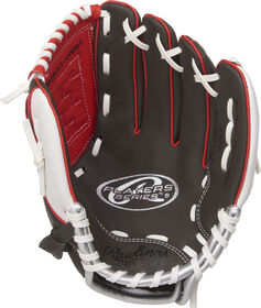 "Rawlings Player's Series 10"" Glove"