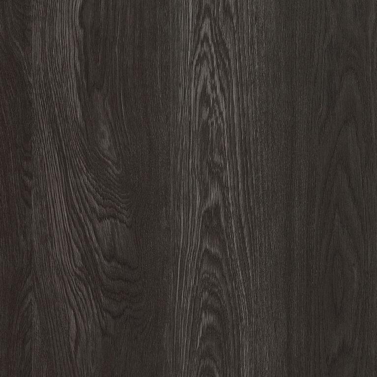 Fynn 5-Drawer Chest Dresser- Gray Oak