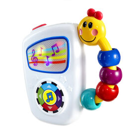 Baby Einstein - Mélodies portatives