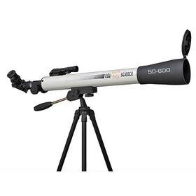 Edu-Science - Télescope Astro Précision 600.