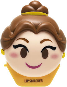Lip Smacker Emoji Lip Balm - Belle