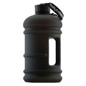La grande bouteille Co - Jet Black