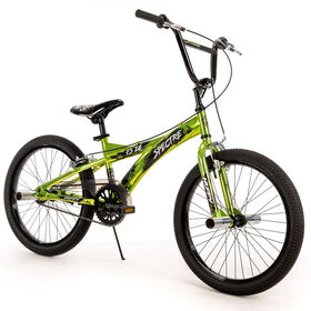 Huffy Spectre Bike - 20 inch