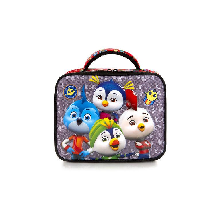 Heys Kids Lunch Bag - Top Wing