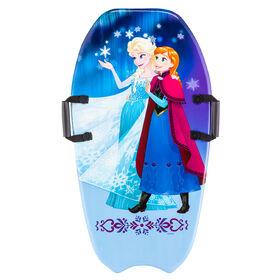 "36"" Disney Frozen sled - Anna & Elsa"