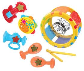 Imaginarium Preschool - Fanfare Junior