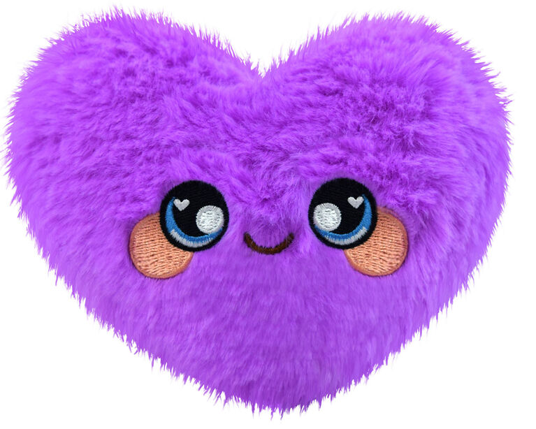 Squeezamals Hearts - Lovey Dovey