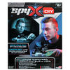 SpyX - Déguiseur de voix