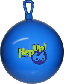 Hop Up 66 - Hopper