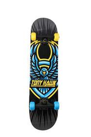 "TONY HAWK 31"" SKATEBOARD"