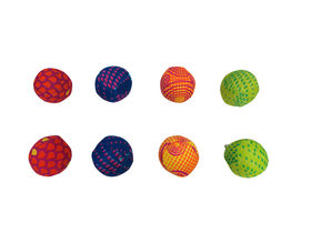 2 Pack Splash Sports Water Balls