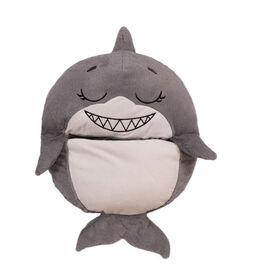Happy Nappers - Requin