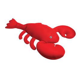 Flotteur homard pour piscines - Rouge
