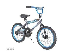 Avigo Dirt Storm Bike - 18 inch