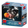 Howard Robinson - Rocco 100 Pieces - 3D Puzzles