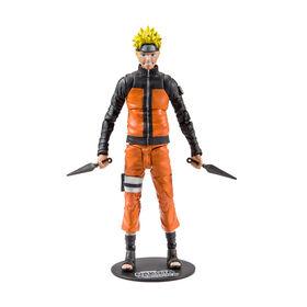 Naruto - Action Figure