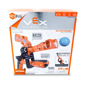 VEX Switch Grip par HEXBUG