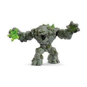 Eldrador Creatures - Stone Monster