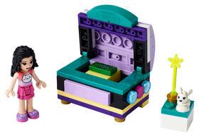 LEGO Friends La boîte magique d'Emma 30414
