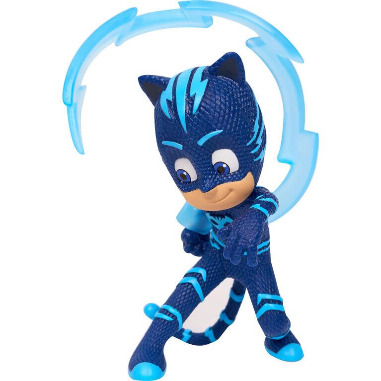PJ Masks Collectible Figure Set