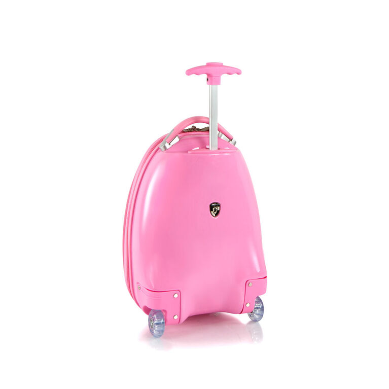 Heys - Peppa Pig Kids Luggage