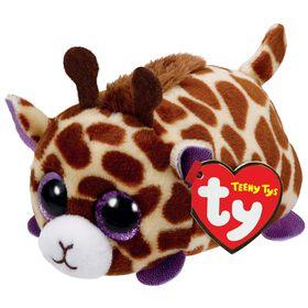 TEENY Tys MABS - giraffe reg