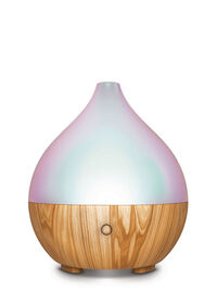 Mogu Spara 100ML Aromatherapy Diffuser - Wood Finish