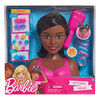 Barbie Small Styling Head