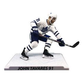 """John Tavares Toronto Maple Leafs - 6"""" NHL Figure"""