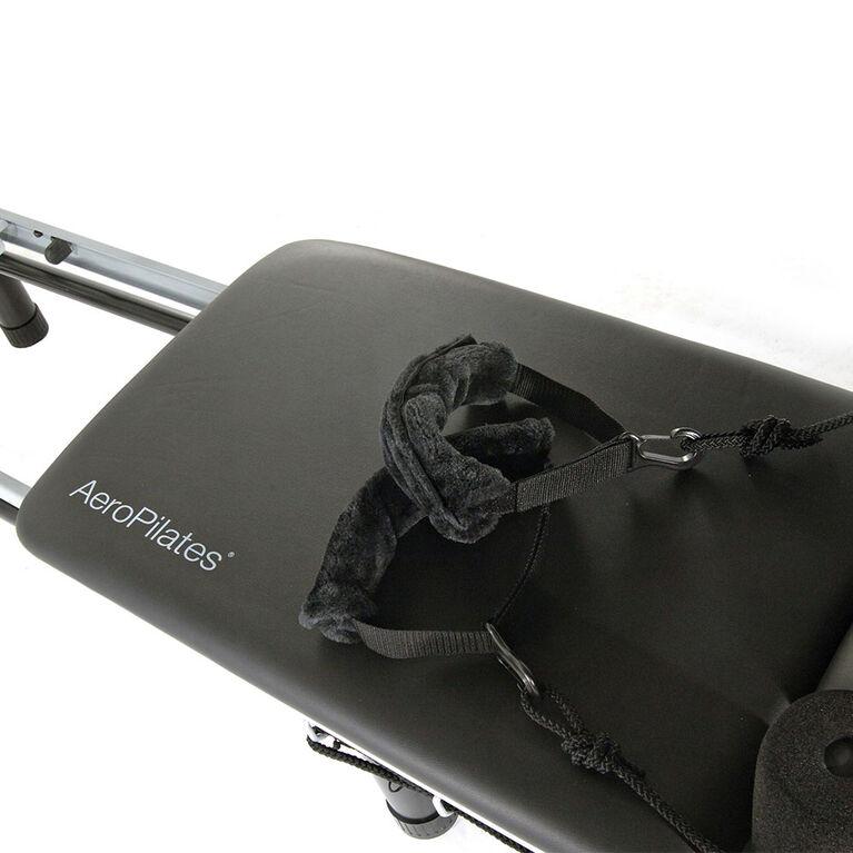 Stamina Products, AeroPilates Reformer 266, Black