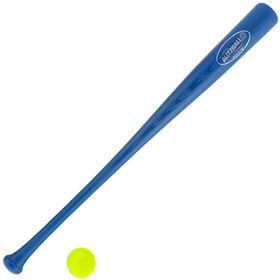 Blitzball Bat & Ball Combo