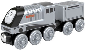 Fisher-Price Thomas & Friends Wood Spencer