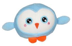 Plush and Stuffed Animals | Toys R Us Canada