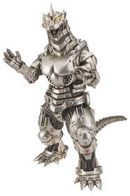 Godzilla Classic 12 inch Figures - Mechagodzilla