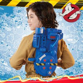 Film Ghostbusters, S.O.S Fantômes: l'Héritage, Pack de protons
