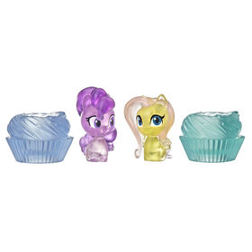 My Little Pony Unicorn Party Hat - R Exclusive