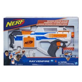 Nerf N-Strike Elite RayvenFire