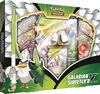 Coffret Pokémon - Palarticho V de Galar