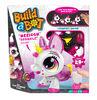 Build A Bot - Unicorn