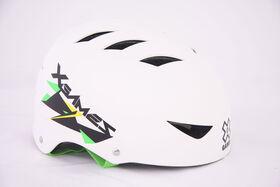 X Games Multi Sport Helmet 8+ - R Exclusive