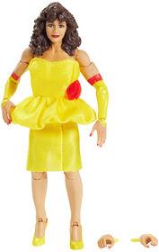 WWE Miss Elizabeth Elite Collection Action Figure