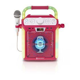 Singing Machine SML682BTP