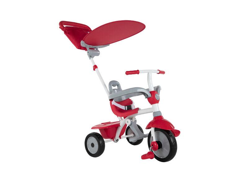 smarTrike Zip Go 3 in 1 Trike