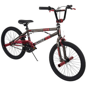 Huffy Revolt - 20 inch BMX Bike
