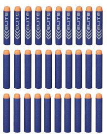 Nerf 30 Dart Elite Refill Pack